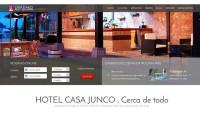 Hotel Casa Junco